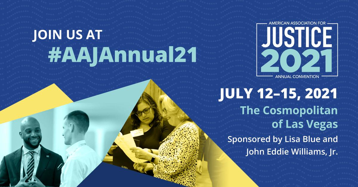 AAJ-2021-Annual-Convention-Promo-Graphics_1200x628