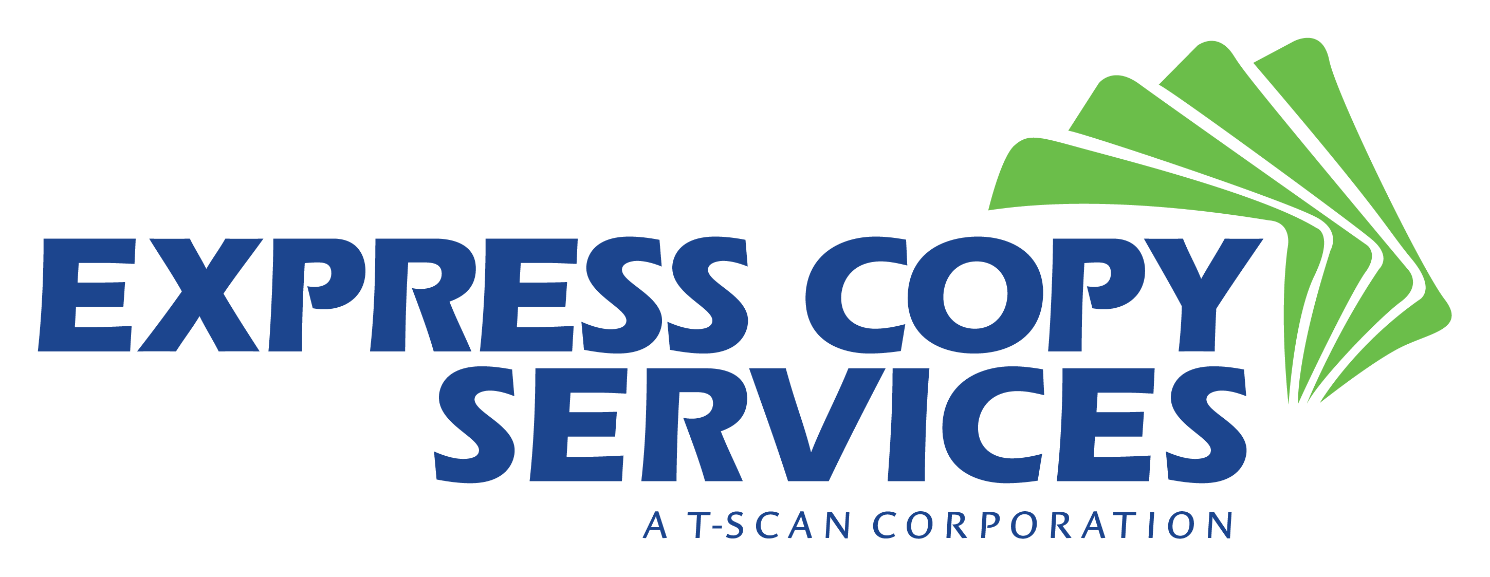 ExpressCopyServices_Logo_Final (1)