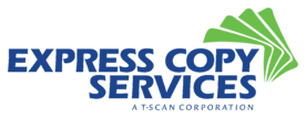 ExpressCopyServices_Logo_Final