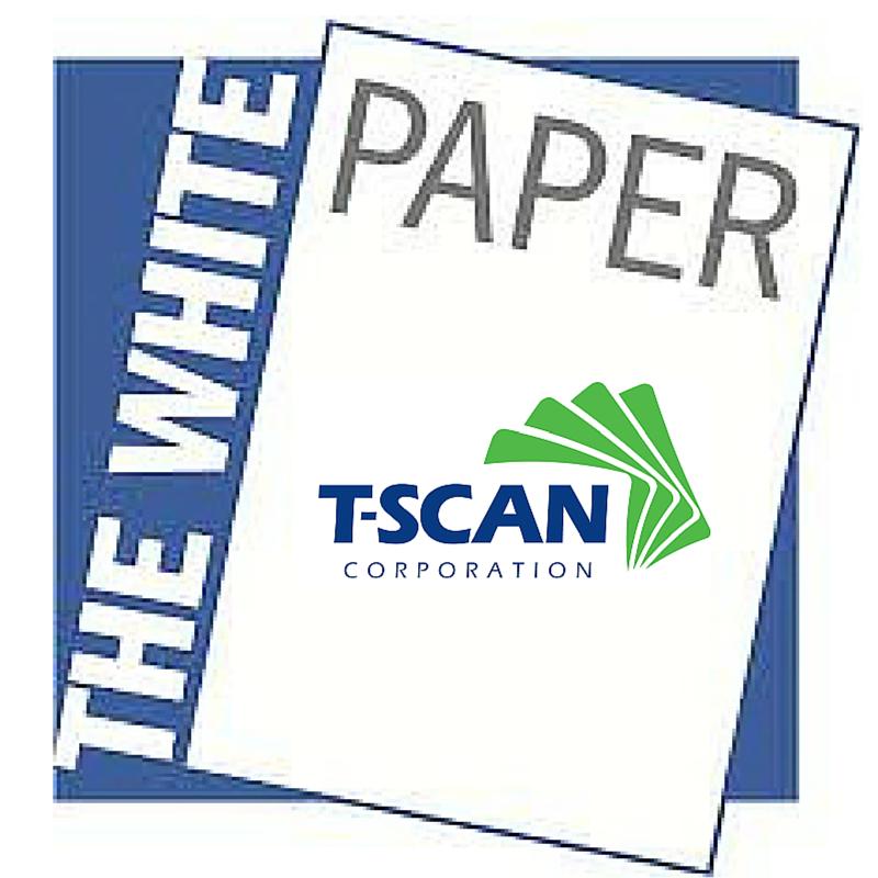 SeamlessWhitepaper
