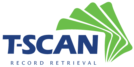T-Scan-logo_record-retrieval_blue-2