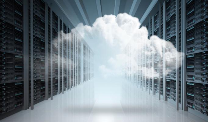 record-retrieval-cloud-transition-microsoft-azure-tscan.jpg