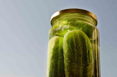 record-retrieval-pickles